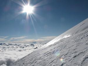 slope-547567_1280