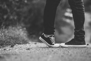 feet-1007711_1280