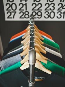 hangers-569364_1280