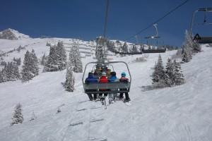 ski-lift-999226_1280