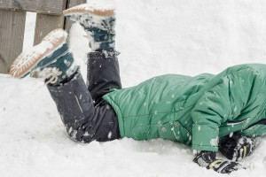 snow-630193_1280