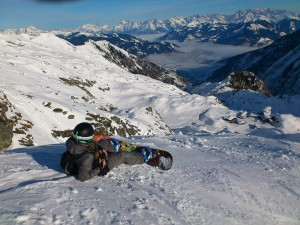 snowboard-113939_1280