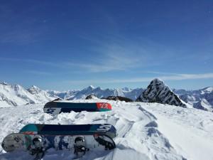 snowboard-674700_1280