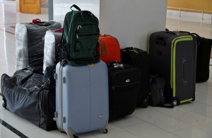 the-suitcase-811122_1280