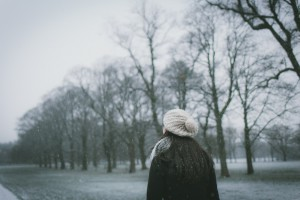 winter-1148989_1280