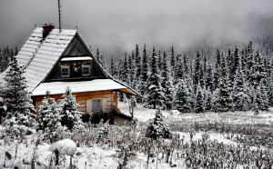 winter-997781_1280