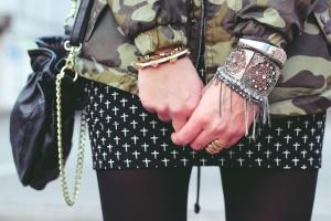 jewellery-792085_1280