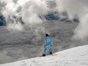 snowboarding-1081887_1280