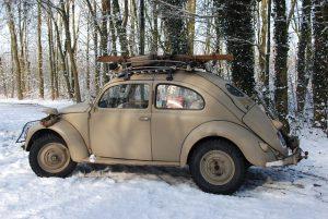 car-1561804_640