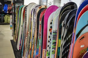 snowboarding-428612_640