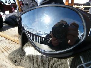 glasses-3787_1280