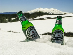 beer-210197_1280