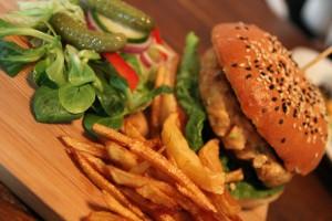 burger-874531_1280