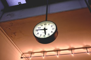 clock-705835_1280