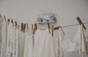 dresses-579998_1280