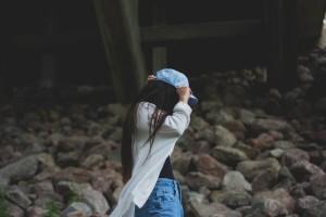 girl-828974_1280