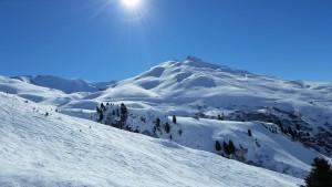 mountain-863713_1280