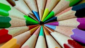 pen-581881_1280