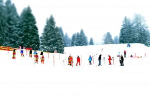 ski-school-783599_1280