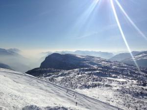 snow-684771_1280