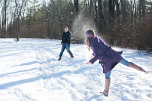 snowball-fight-578445_1280