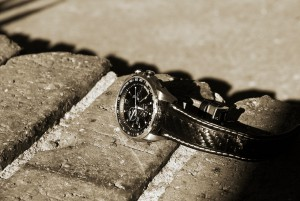 watch-687139_1280