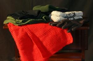 winter-clothes-62309_1280