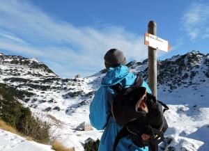 hiking-566141_1280