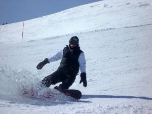 snowboarders-245181_1280