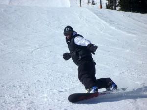 snowboarders-245182_1280