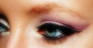 eye-402532_640