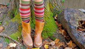 fun-socks-1179312_640