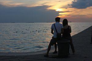 in-love-423329_640